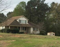 Magee, MS #28575365