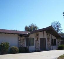 Redlands #27063438 Foreclosed Homes