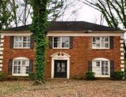Memphis #28095536 Foreclosed Homes