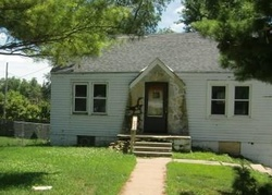 Omaha #28128202 Foreclosed Homes
