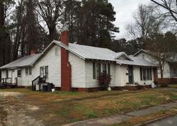 Wadesboro, NC #28297121