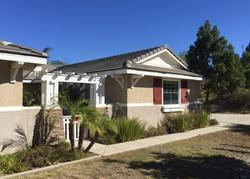 san marcos bank foreclosures for sale san marcos repo homes in san