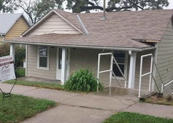 Omaha #28488136 Foreclosed Homes