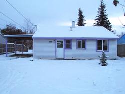 Anchorage, AK #28536384