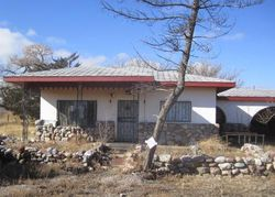 Bosque, NM #28554372