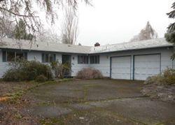 Eugene, OR #28554904