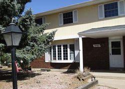 Colorado Springs, CO #28580549