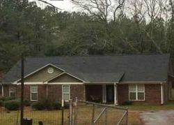 Fairburn #28580744 Foreclosed Homes