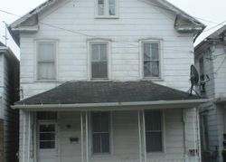 Martinsburg, WV #28582572
