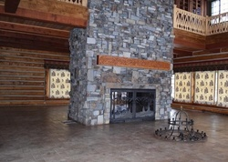 Kalispell #28586416 Foreclosed Homes