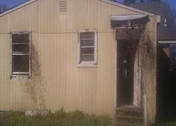 Memphis, TN #28589956
