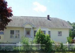 Cranston, RI #28597288