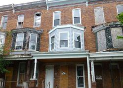 Baltimore, MD #28598541