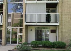 Crooks Rd Apt N3, Royal Oak - MI
