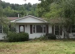 Shepherdsville, KY #28706434