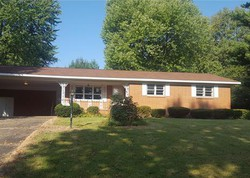 Dexter Bank Foreclosures For Sale Dexter Repo Homes In Stoddard