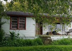 Oliver Springs, TN #28723969