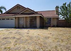 San Bernardino, CA #28728619