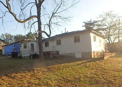 Little Rock #28731368 Foreclosed Homes