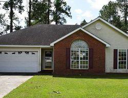 Lakeland Bank Foreclosures For Sale Lakeland Repo Homes In Lanier