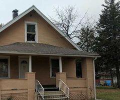 Dakota County Bank Foreclosures For Sale Dakota Repo Homes In Ne