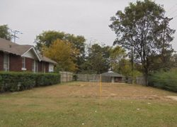 Memphis #28756699 Foreclosed Homes