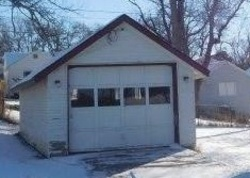 Sioux Falls #28764233 Foreclosed Homes