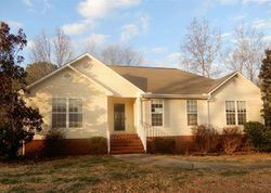 Gardendale #28767722 Foreclosed Homes