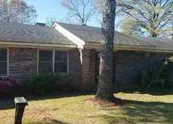 Selma #28774681 Foreclosed Homes
