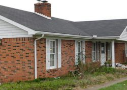 Somerset Bank Foreclosures for Sale Somerset Repo Homes in Pulaski