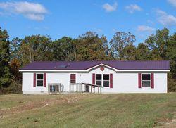 Farm Road 2085