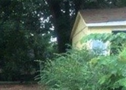 Memphis #28792579 Foreclosed Homes