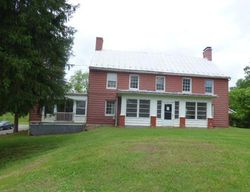 Sharpsburg Bank Foreclosures for Sale Sharpsburg Repo Homes