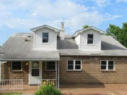 morgantown bank foreclosures for sale morgantown repo homes in monongalia county wv. Black Bedroom Furniture Sets. Home Design Ideas