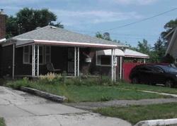 Detroit, MI #28800925