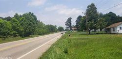 S Highway 23