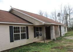 Amity #28801617 Foreclosed Homes