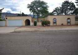 Albuquerque, NM #28803825