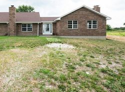 Odessa Bank Foreclosures For Sale Odessa Repo Homes In Lafayette