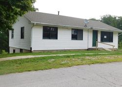 Brownstown #28813191 Foreclosed Homes