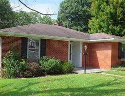 Cynthiana Bank Foreclosures for Sale Cynthiana Repo Homes in
