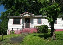 Atlanta #28816411 Foreclosed Homes
