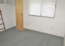 Vernal #28819107 Foreclosed Homes