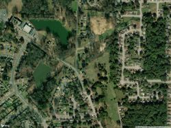 Memphis #28819355 Foreclosed Homes