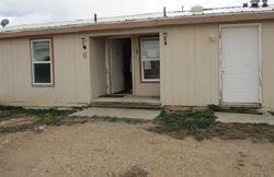 Ranchos De Taos, NM #28819986