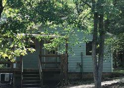 Cliff House Acres Cir
