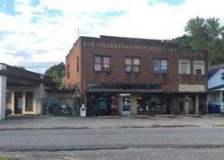 Middlesboro Bank Foreclosures for Sale Middlesboro Repo