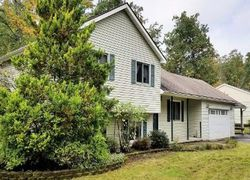 Mckean County Bank Foreclosures for Sale Mckean Repo Homes in PA