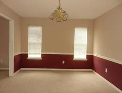 Semmes Bank Foreclosures for Sale Semmes Repo Homes in