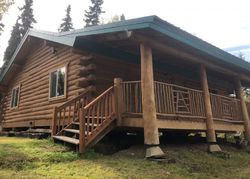 Fairbanks #28839616 Foreclosed Homes